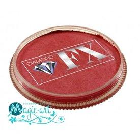 DiamondFX Face-art Metallics Pink mm1300