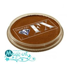 DiamondFX Olive skin ES1015