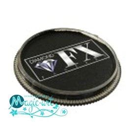 DiamondFX Metallic Cinder MM1775