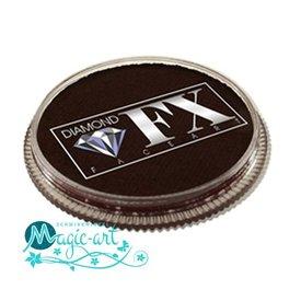 DiamondFX Essential Blood rain ES1033