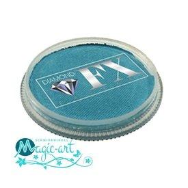 DiamondFX Essential Licht Blauw ES1066
