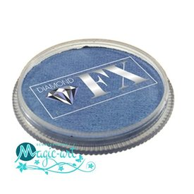DiamondFX Essential Pastel Blue ES1027