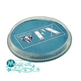 DiamondFX Essential Azure light ES1065