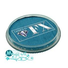 DiamondFX Essential Azure 1064