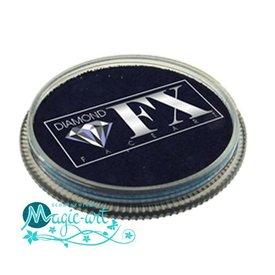 DiamondFX Essential Dark Blue 1068