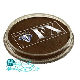 DiamondFX Essential Light Brown 1018