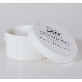 Mehron Make up remover creme