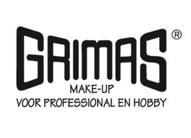 Grimas schmink