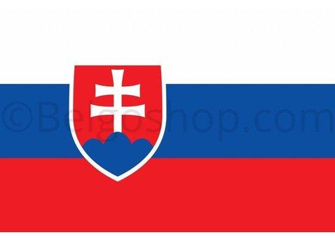 Slovakije