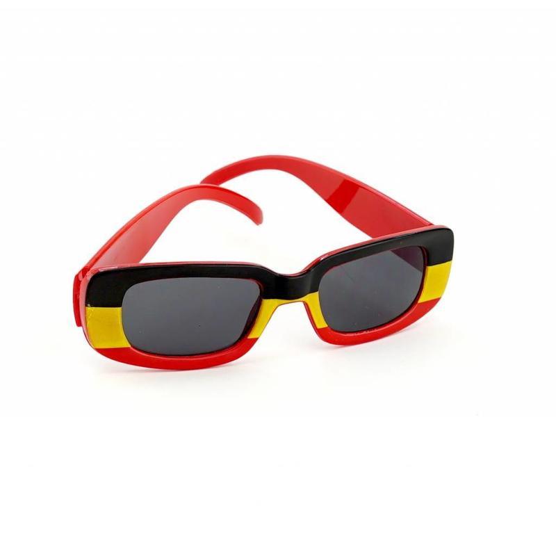 Sunglasses Belgium