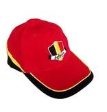 Rode Pet België