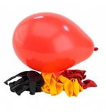 Ballons belges