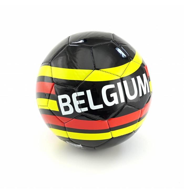 Black ball Belgium