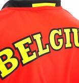 Voetbaltruitje België kids