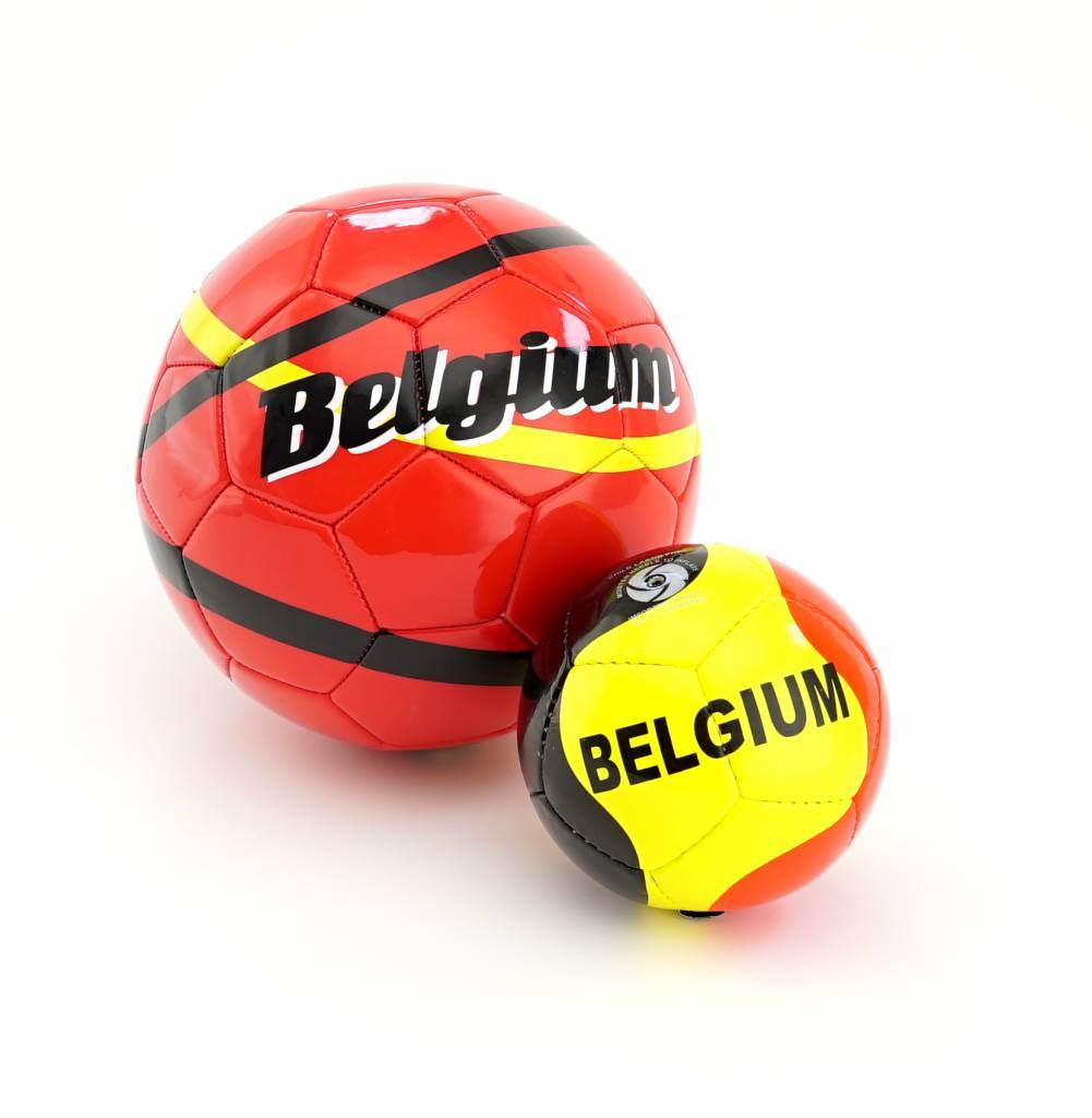 Ballon - Taille 1