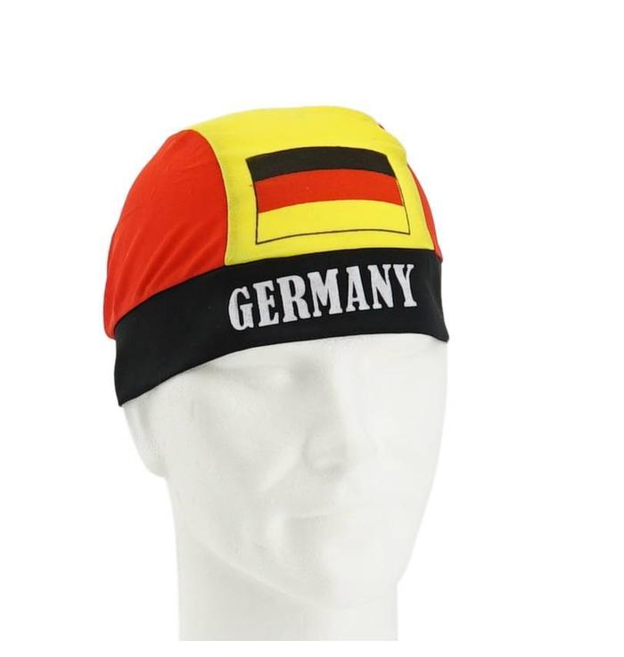Bandana Germany