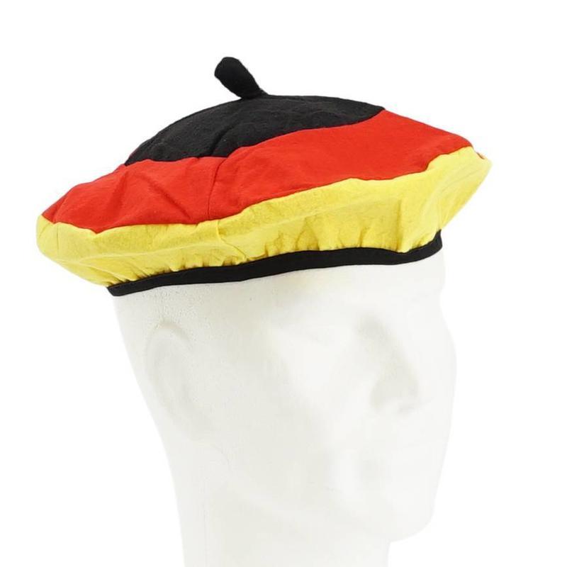 Béret Allemagne