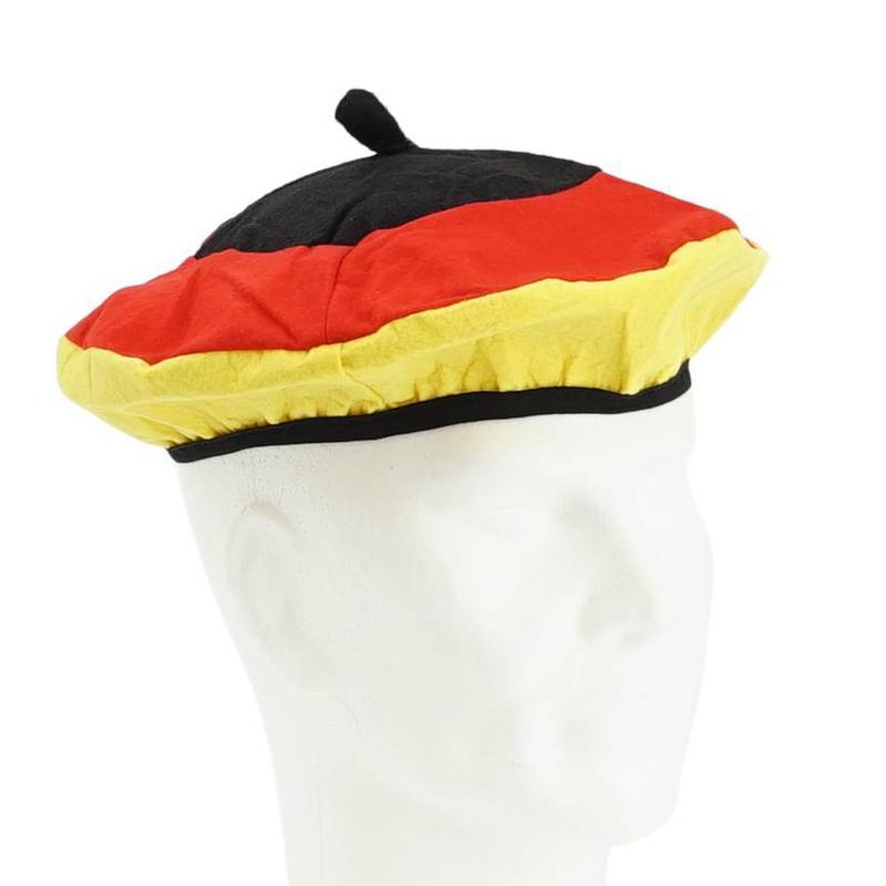 Beret germany
