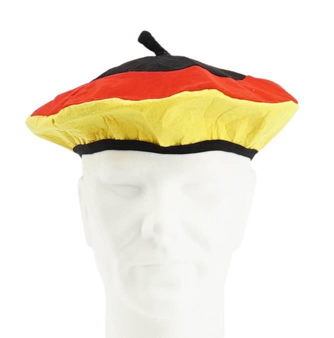 Beret germany