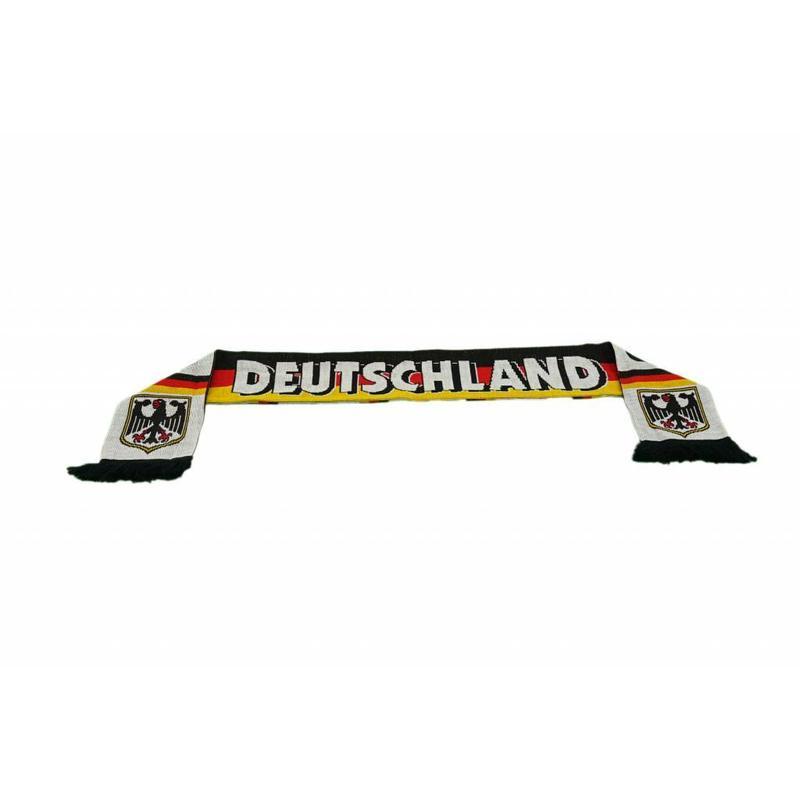Scarf Germany