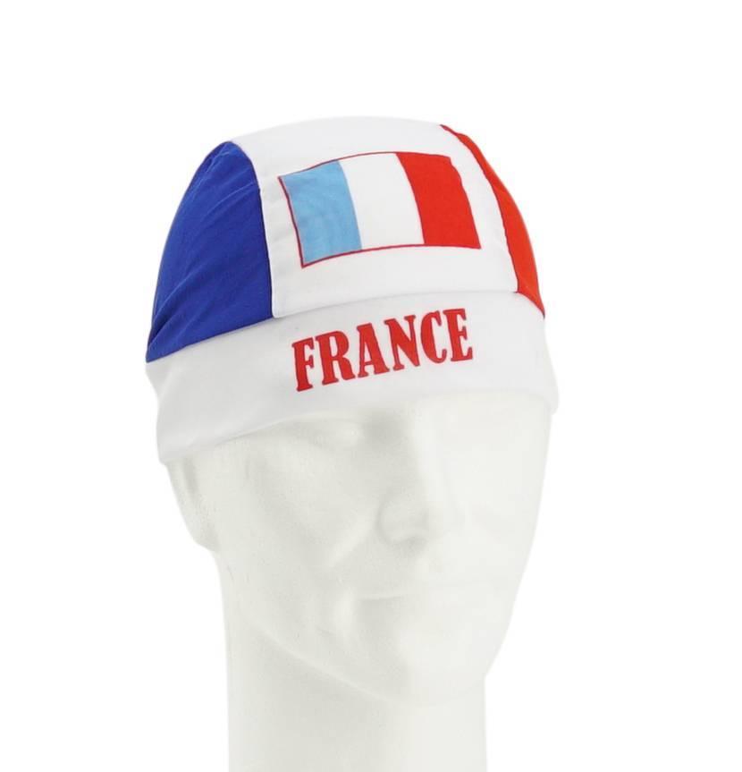 Bandana France