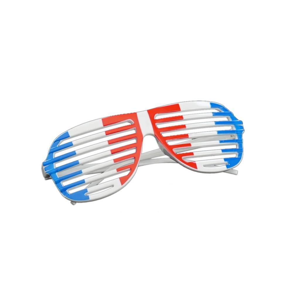 Glasses France