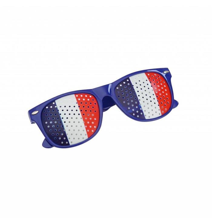 Disco bril Frankrijk