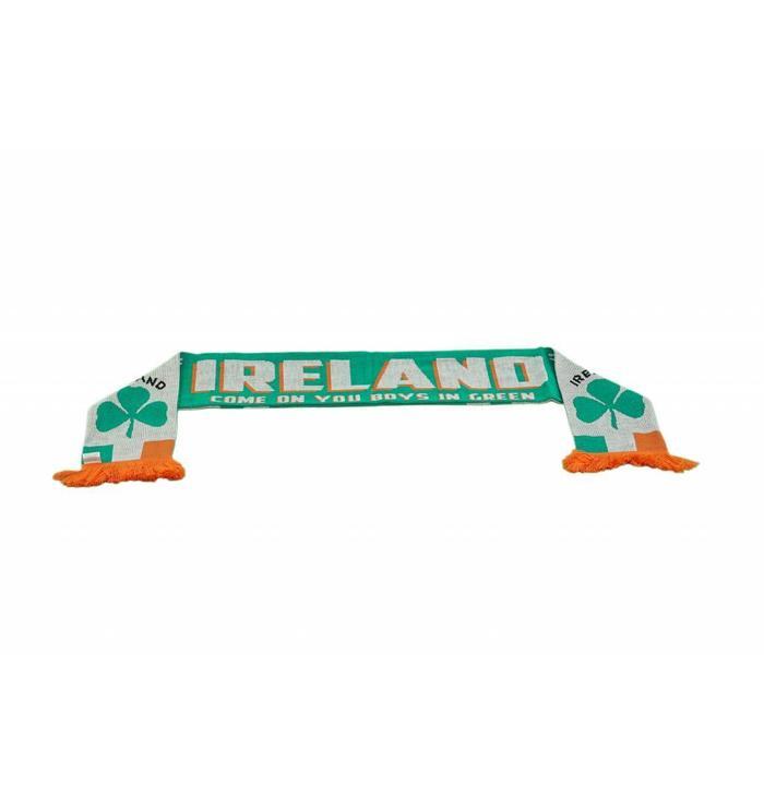 Scarf Ireland