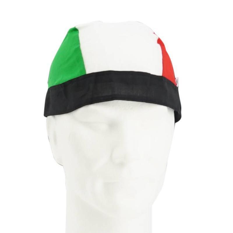 Bandana Italy