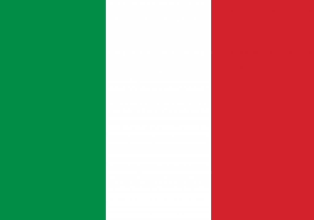Italian Flag: Buy Flag Italy?
