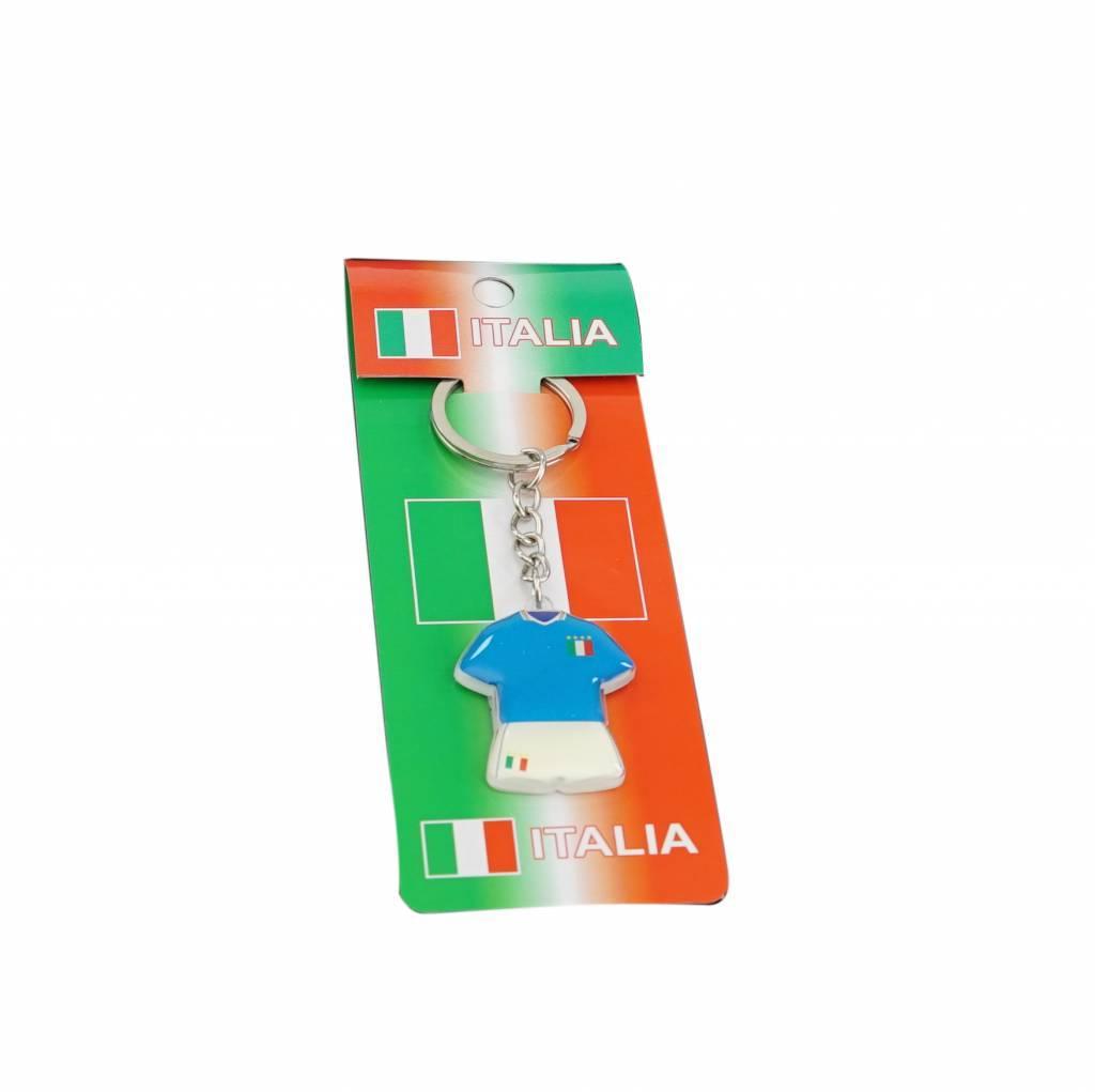 Keychain Italy
