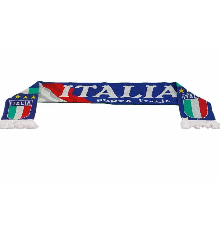 Scarf Italy