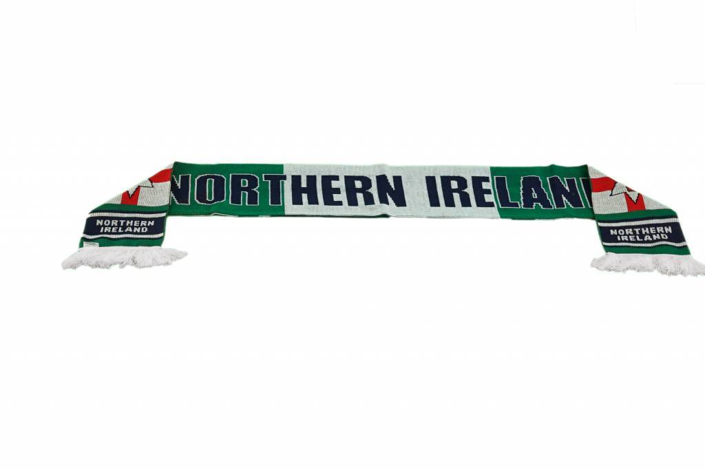 Scarf Northern Ireland