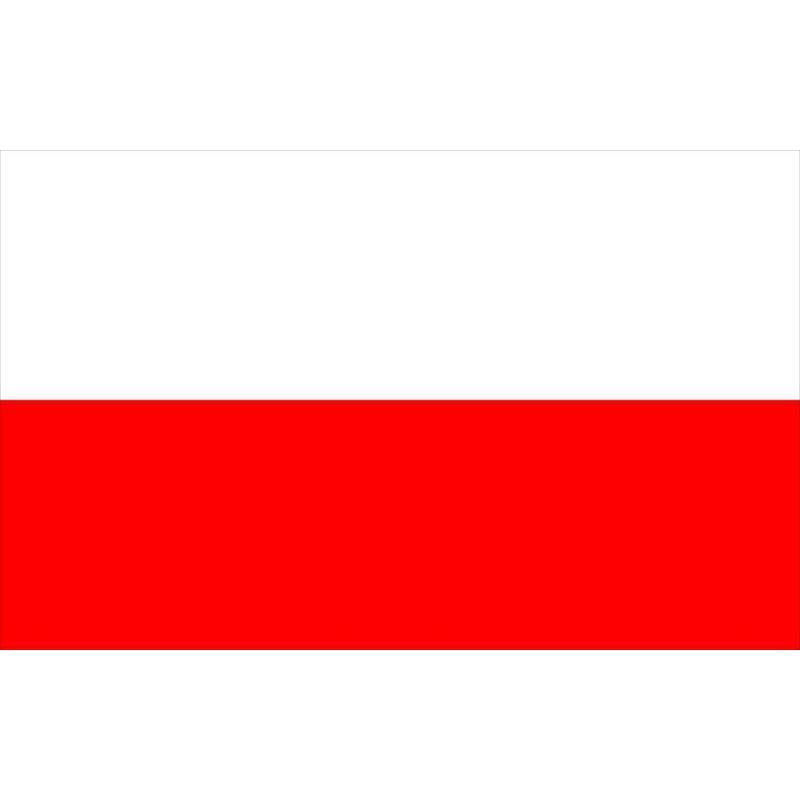 Image Result For Pologne Italie