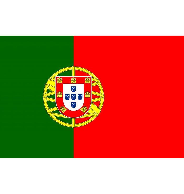 Acheter charpe portugal for Acheter carrelage au portugal