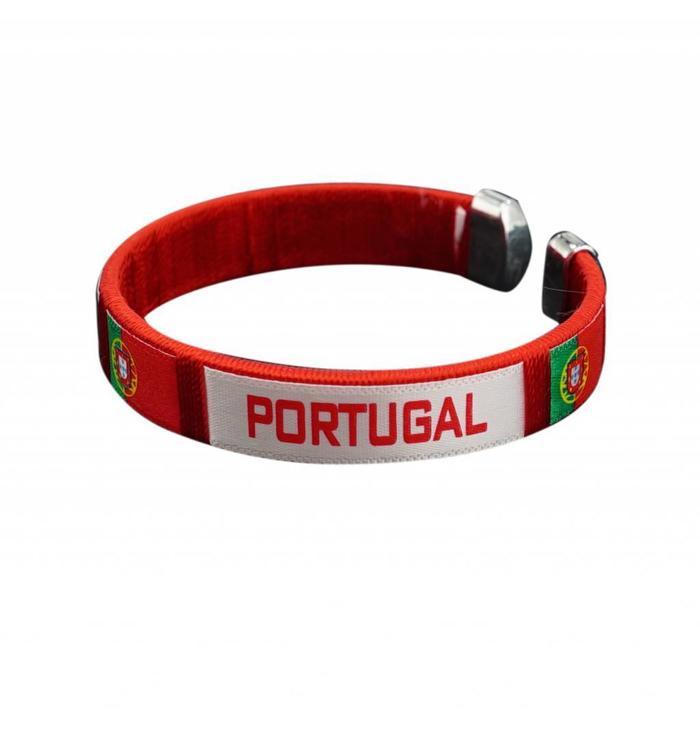 Armband Portugal