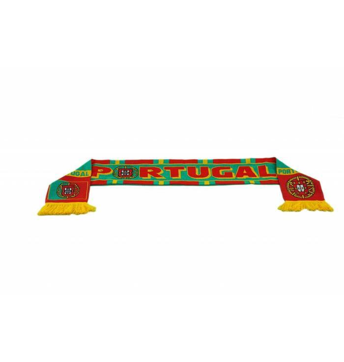 Scarf Portugal