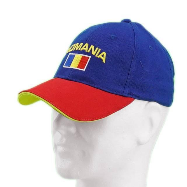 Cap Romania