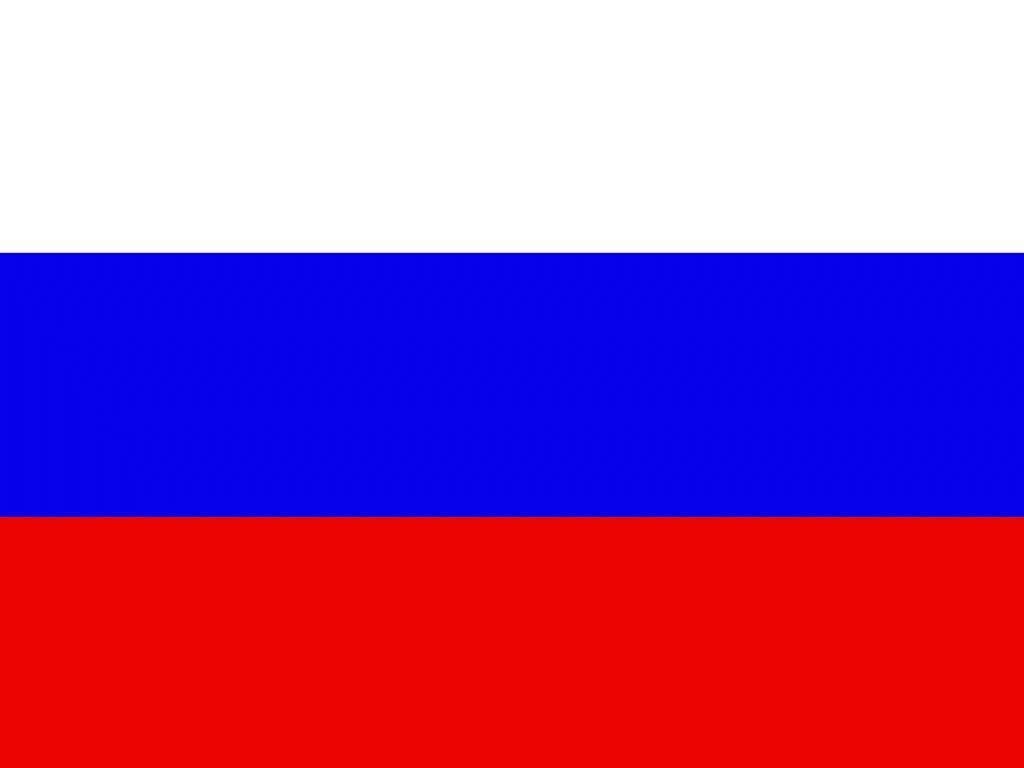 Russia  Wikipedia