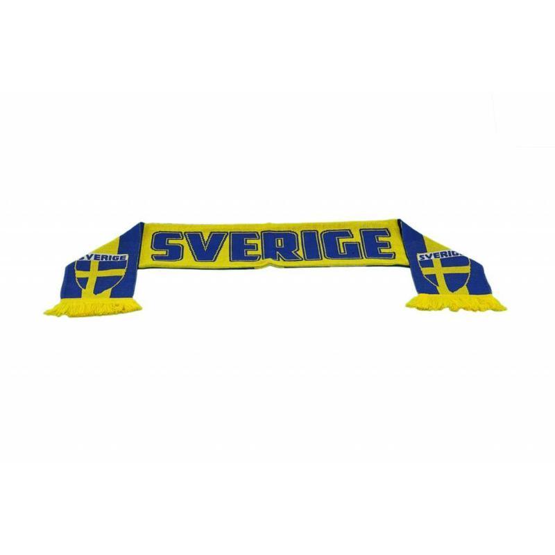 Scarf Sweden