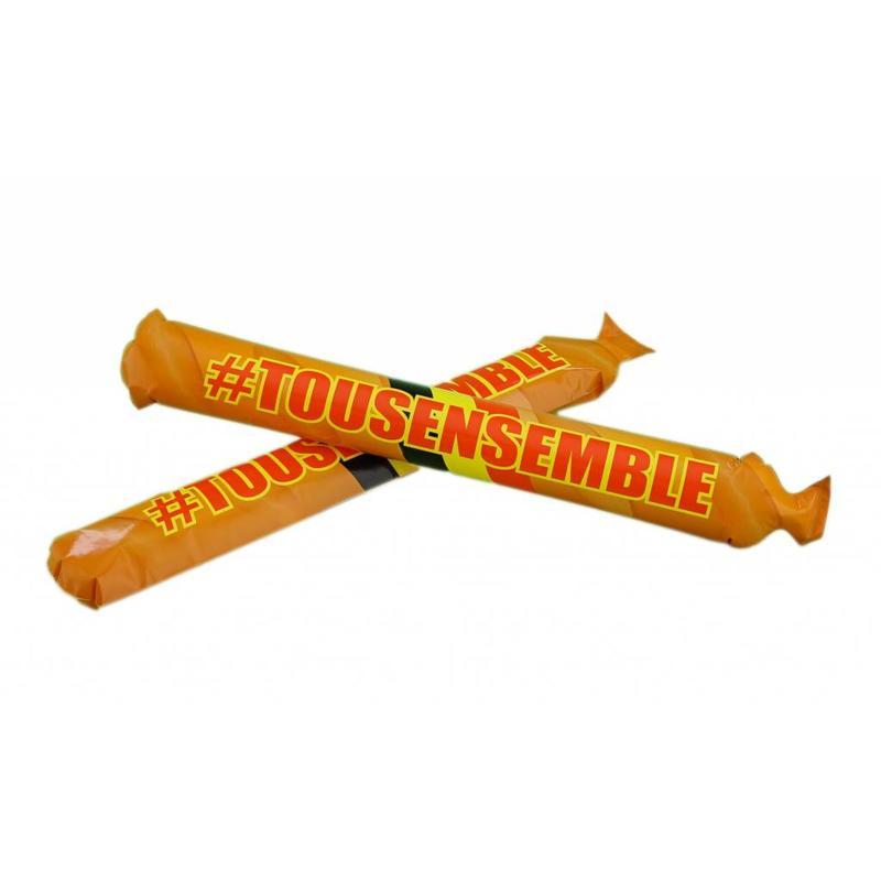 Bang bang sticks baguette