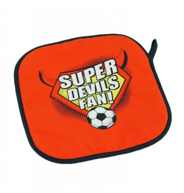 Oven glove Belgium