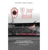 """Livre """"90 ans Bosuil"""""""
