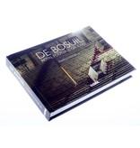 Book COPA