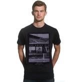 T-shirt Bosuil par Marco Magielse