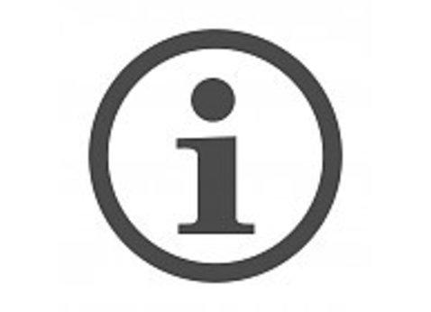 Info Fanshop