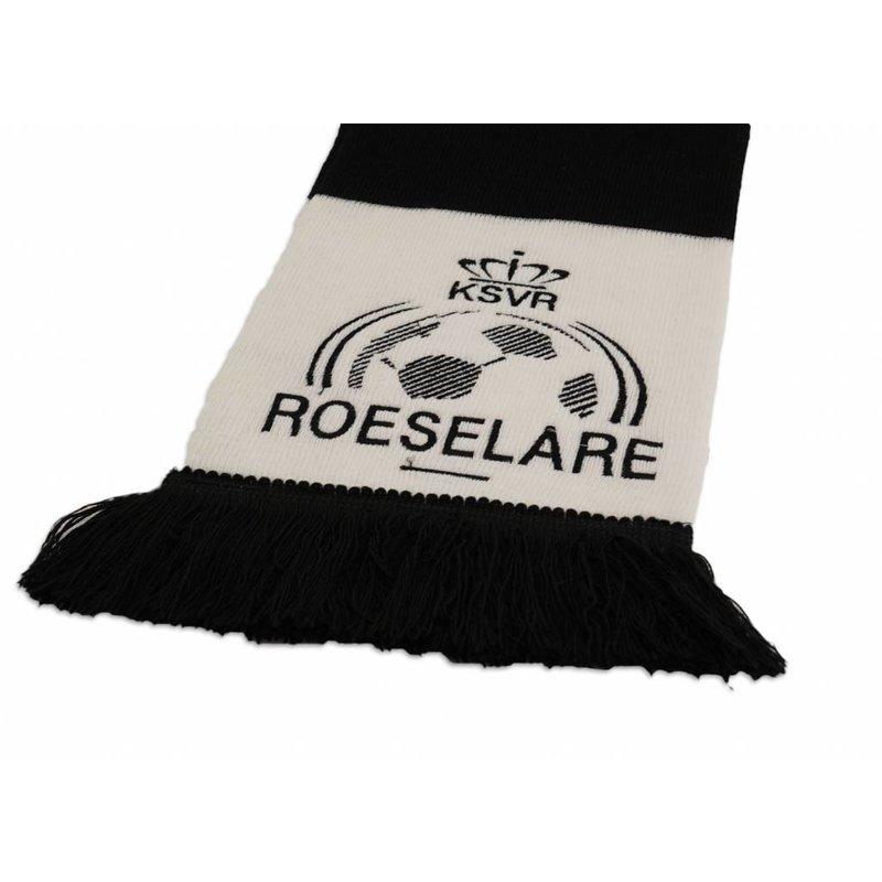 Scarf Blocks KSV Roeselare