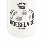 Bidon KSV Roeselare