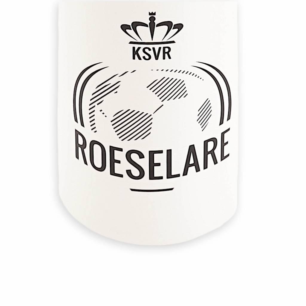 Bottle KSV Roeselare