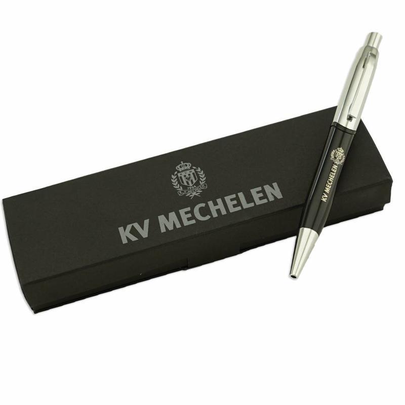 Business Pen KV Mechelen